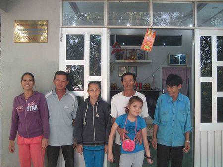 Xong dat nha chau vua Thanh Thai - Anh 2