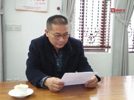 Xuat hanh mung 1 Tet 2016: Chon huong nao de don tai loc, may man? - Anh 2