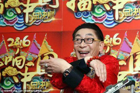Xuc dong xem Luc Tieu Linh Dong dien Tay Du Ky 3D - Anh 3