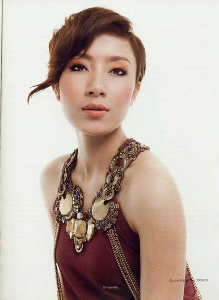 Xuc dong xem Luc Tieu Linh Dong dien Tay Du Ky 3D - Anh 4