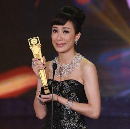 Xuc dong xem Luc Tieu Linh Dong dien Tay Du Ky 3D - Anh 6