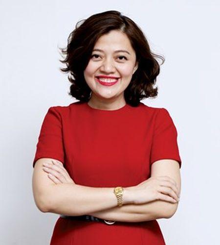 "Startup Viet:""On co tri tan"" de bung no trong nam moi - Anh 1"