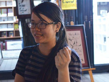 Nguoi Sai Gon nguyen uoc dau nam Tet Binh Than 2016 - Anh 1