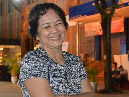 Nguoi Sai Gon nguyen uoc dau nam Tet Binh Than 2016 - Anh 3