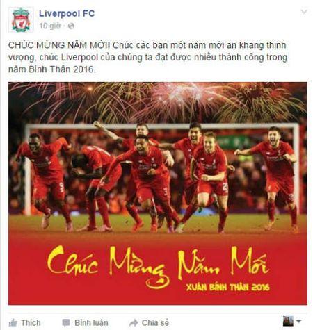 Tin HOT trua 8/2: Dai gia chau Au chuc Tet Viet Nam - Anh 4