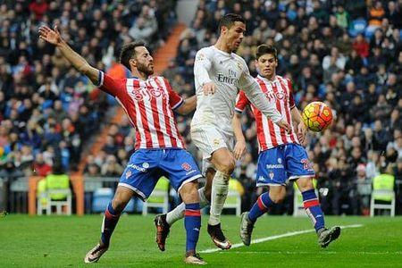 Ngoi sao vua nhanh vua khoe: Sanchez do Ronaldo, Bale - Anh 3