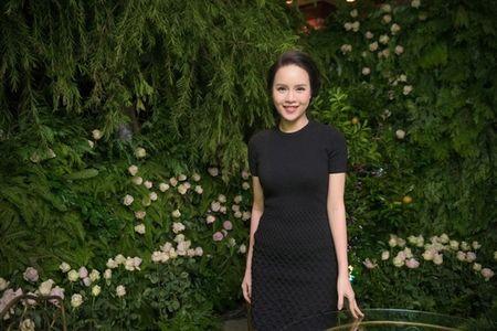 Nhung nguoi dep tuoi Than 'lam mua lam gio' trong showbiz Viet - Anh 3