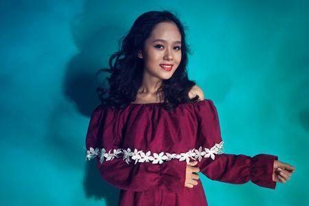 Nhung nguoi dep tuoi Than 'lam mua lam gio' trong showbiz Viet - Anh 4