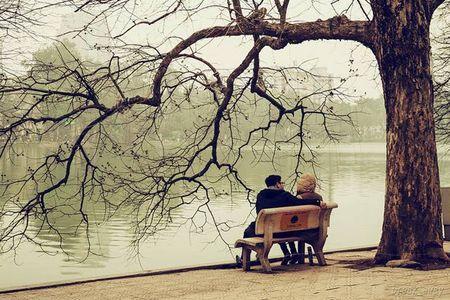 Dia diem di choi Valentine 'sieu lang man' tai Ha Noi - Anh 2