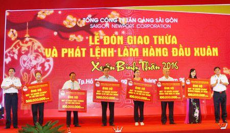 Hon 1 ty dong doanh thu chuyen hang dau nam lam tu thien - Anh 1