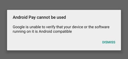 Vi sao mot so tinh nang khong hoat dong khi thiet bi Android da root? - Anh 5