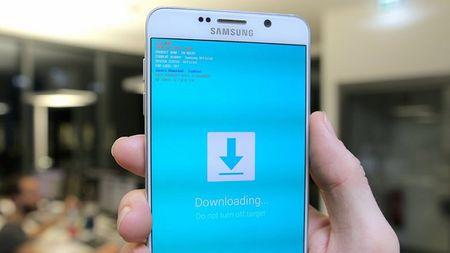 Vi sao mot so tinh nang khong hoat dong khi thiet bi Android da root? - Anh 8