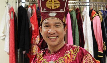 Kinh doanh da cap, boi chi ngan sach vao Tao quan 2016 - Anh 2