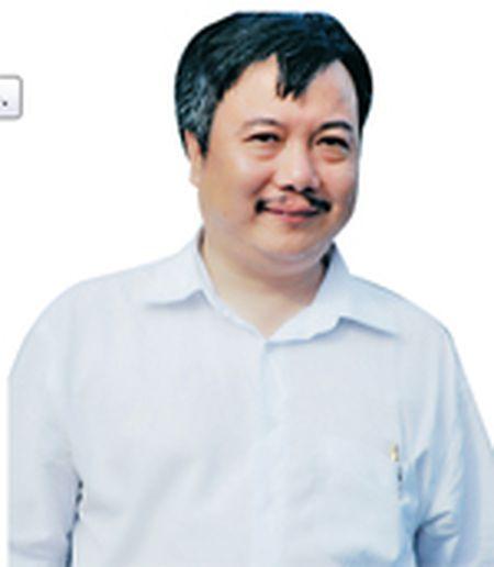 Khach hang duoc huong loi - Anh 1