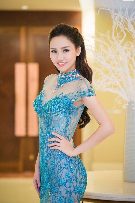 5 my nhan tuoi Than mac gi cung dep cua Vbiz - Anh 7