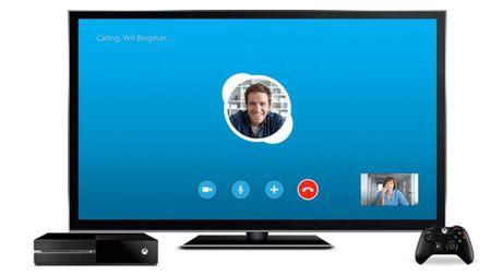 Chon FaceTime hay Skype de thoai tren iPhone ngay Tet? - Anh 2