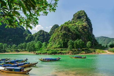 Lonely Planet chia se bi quyet kham pha Phong Nha-Ke Bang - Anh 1