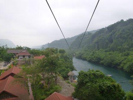 Lonely Planet chia se bi quyet kham pha Phong Nha-Ke Bang - Anh 2