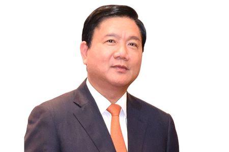 Bo truong Thang: Toi luon cam thay con no nhan dan - Anh 1