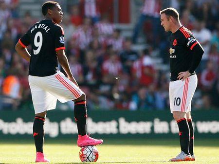 Da te o cac giai dau cup, Man United van bo tui khoang 30 trieu bang - Anh 2