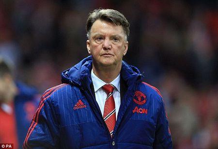 Da te o cac giai dau cup, Man United van bo tui khoang 30 trieu bang - Anh 3