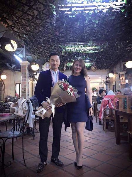 Me con Angela Phuong Trinh gian di di le chua - Anh 11