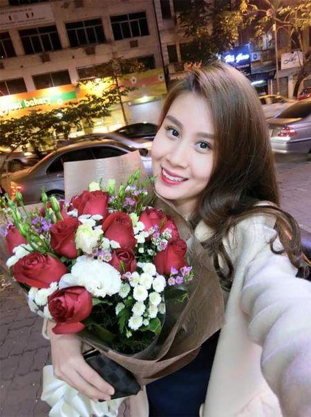 Me con Angela Phuong Trinh gian di di le chua - Anh 12