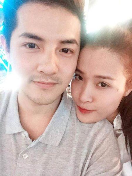 Me con Angela Phuong Trinh gian di di le chua - Anh 15