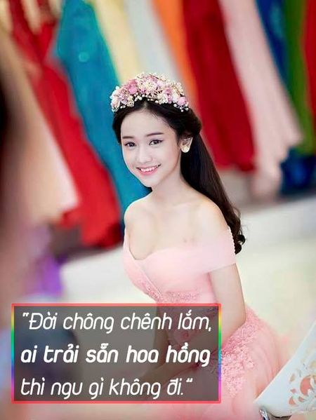 "My nhan Viet va nhung phat ngon ""ngan vang"" ve dai gia - Anh 10"
