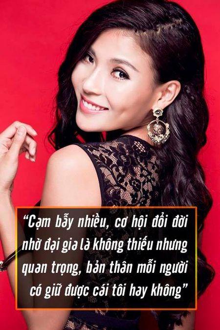 "My nhan Viet va nhung phat ngon ""ngan vang"" ve dai gia - Anh 6"