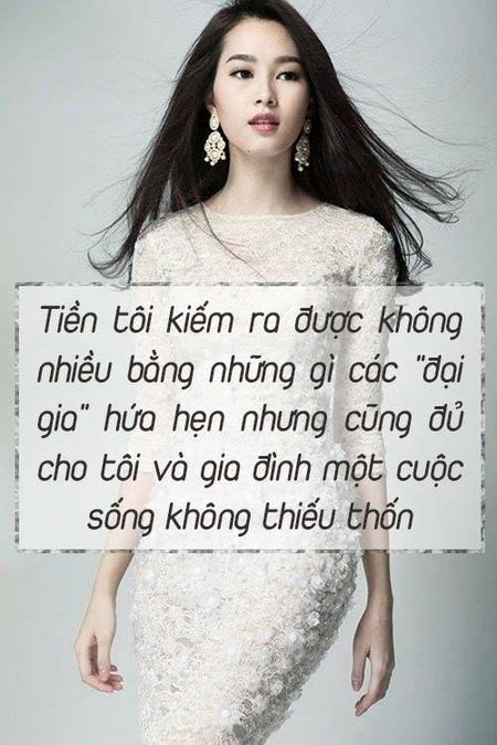 "My nhan Viet va nhung phat ngon ""ngan vang"" ve dai gia - Anh 8"