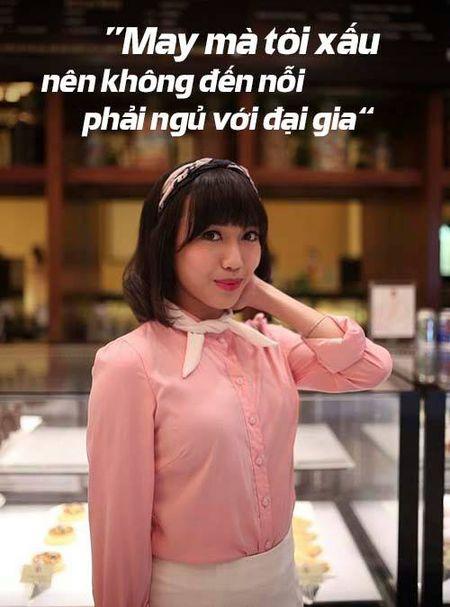 "My nhan Viet va nhung phat ngon ""ngan vang"" ve dai gia - Anh 9"