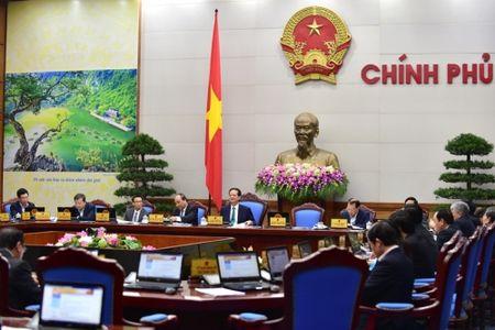 Thu tuong: Tang cuong quoc phong an ninh, giu vung chu quyen - Anh 1
