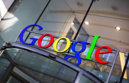 10 ung dung Google nguoi dung can kham pha ngay - Anh 1