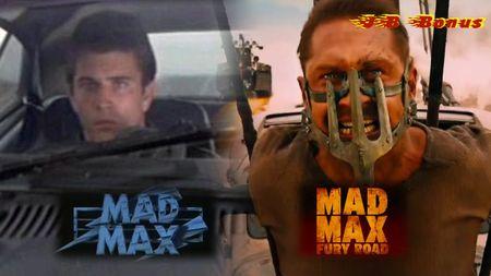 """Ly do nao giup """"Max Dien"""" thang dam tuong vang Oscar? - Anh 1"""