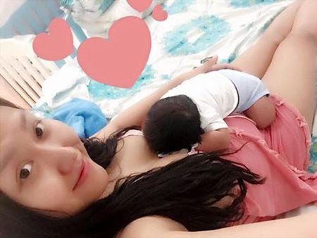 "Facebook sao 1/3: Tran Thanh ""dau dau"" voi tinh moi? - Anh 14"