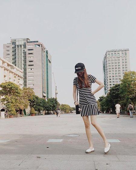 "Facebook sao 1/3: Tran Thanh ""dau dau"" voi tinh moi? - Anh 15"