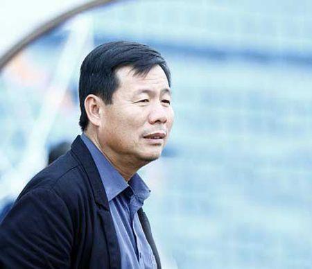 SHB.Da Nang chua the xin loi vi Van Pho… tat dien thoai - Anh 2