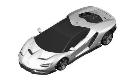 Top 10 mau sieu xe mong doi nhat tai Geneva Motor Show 2016 - Anh 9
