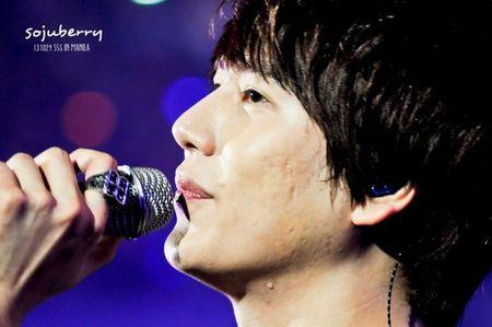 "11 my nam, my nu Han co lan da bi ""giac mun"" tan pha - Anh 14"