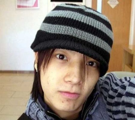 "11 my nam, my nu Han co lan da bi ""giac mun"" tan pha - Anh 4"