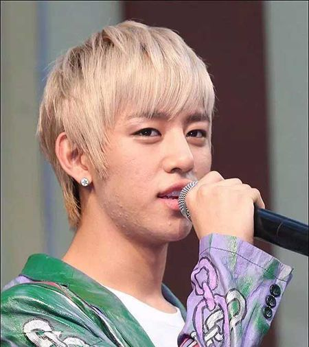 "11 my nam, my nu Han co lan da bi ""giac mun"" tan pha - Anh 6"