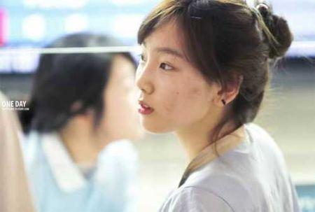 "11 my nam, my nu Han co lan da bi ""giac mun"" tan pha - Anh 7"