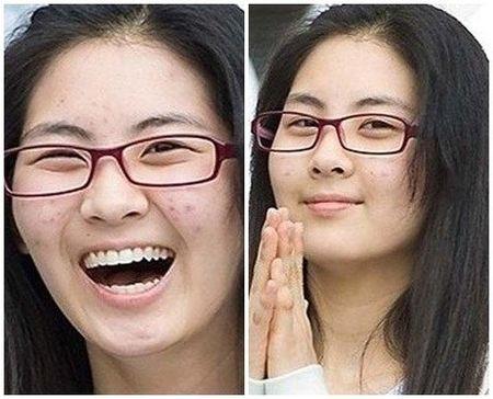 "11 my nam, my nu Han co lan da bi ""giac mun"" tan pha - Anh 8"