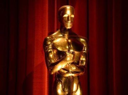 Anh hiem san xuat tuong vang Oscar 2016 - Anh 10