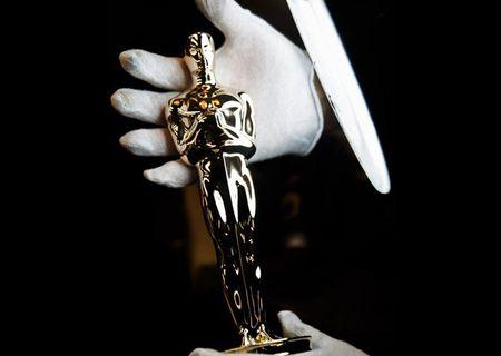 Anh hiem san xuat tuong vang Oscar 2016 - Anh 2