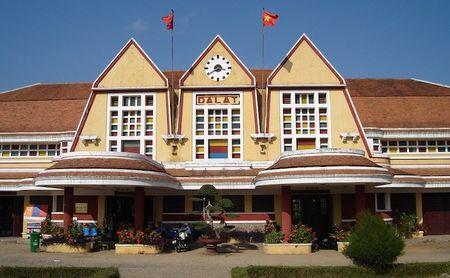 Touropia goi y 10 diem den an tuong nhat Viet Nam - Anh 10