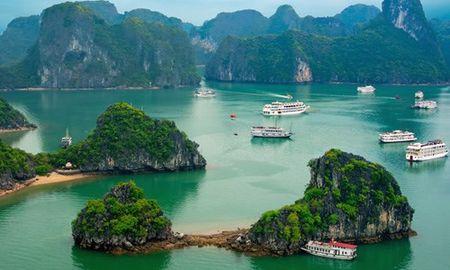 Touropia goi y 10 diem den an tuong nhat Viet Nam - Anh 1