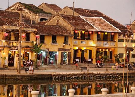 Touropia goi y 10 diem den an tuong nhat Viet Nam - Anh 3