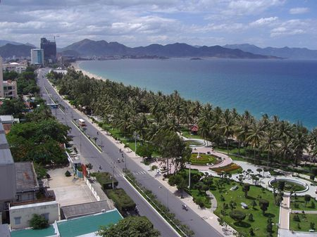 Touropia goi y 10 diem den an tuong nhat Viet Nam - Anh 6
